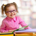 10 Książek, które warto przeczytać