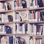 Najlepiej sprzedające się książki w historii