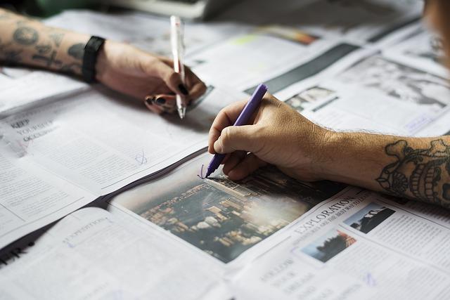 Czym jest custom publishing?